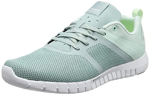 Reebok Damen Bd2103 Trail Runnins Sneakers