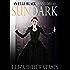 Sundark: An Elle Black Penny Dread (The Elle Black Penny Dreads Book 1)