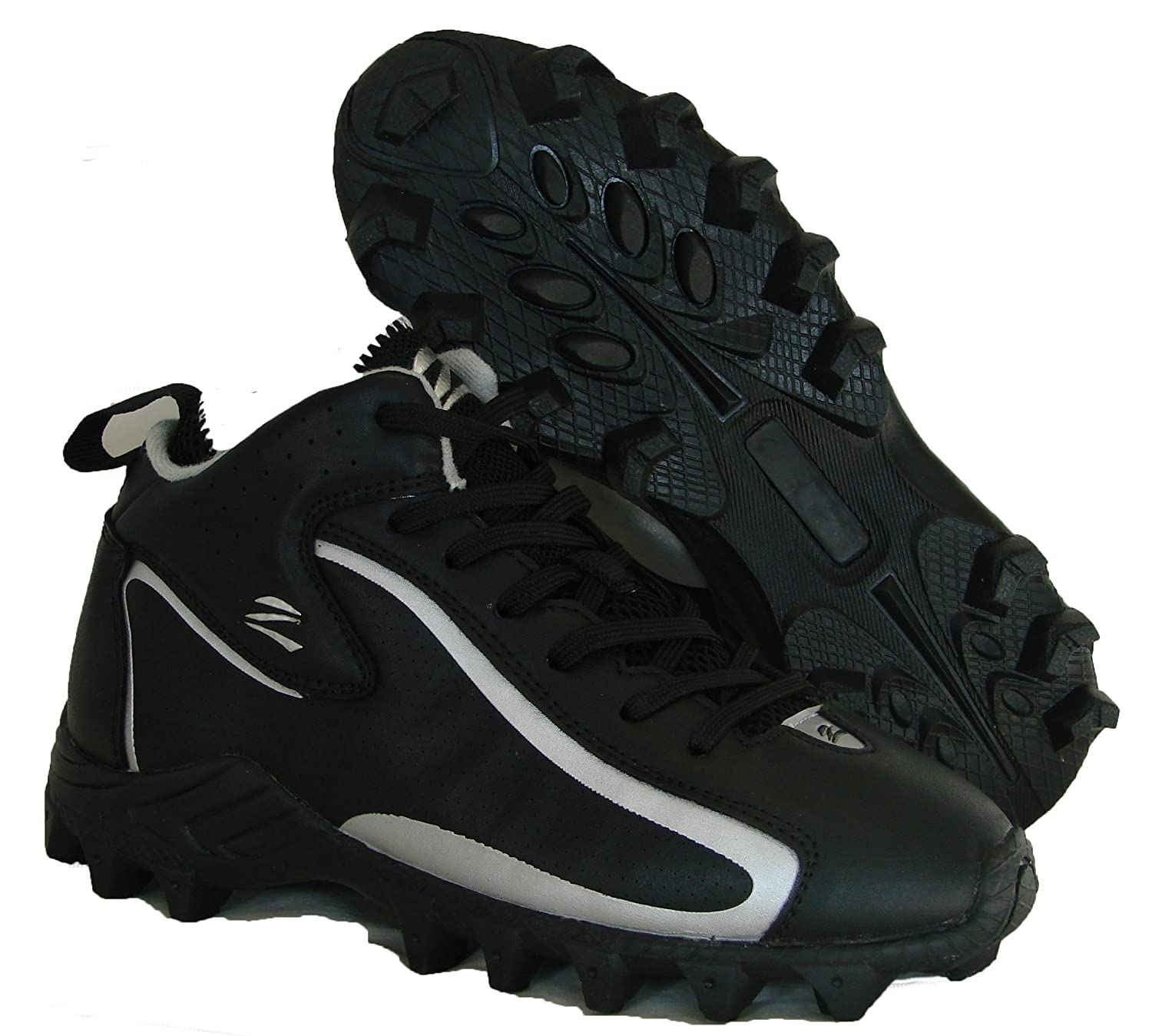 zephz WideTraxx Football Cleat Youth
