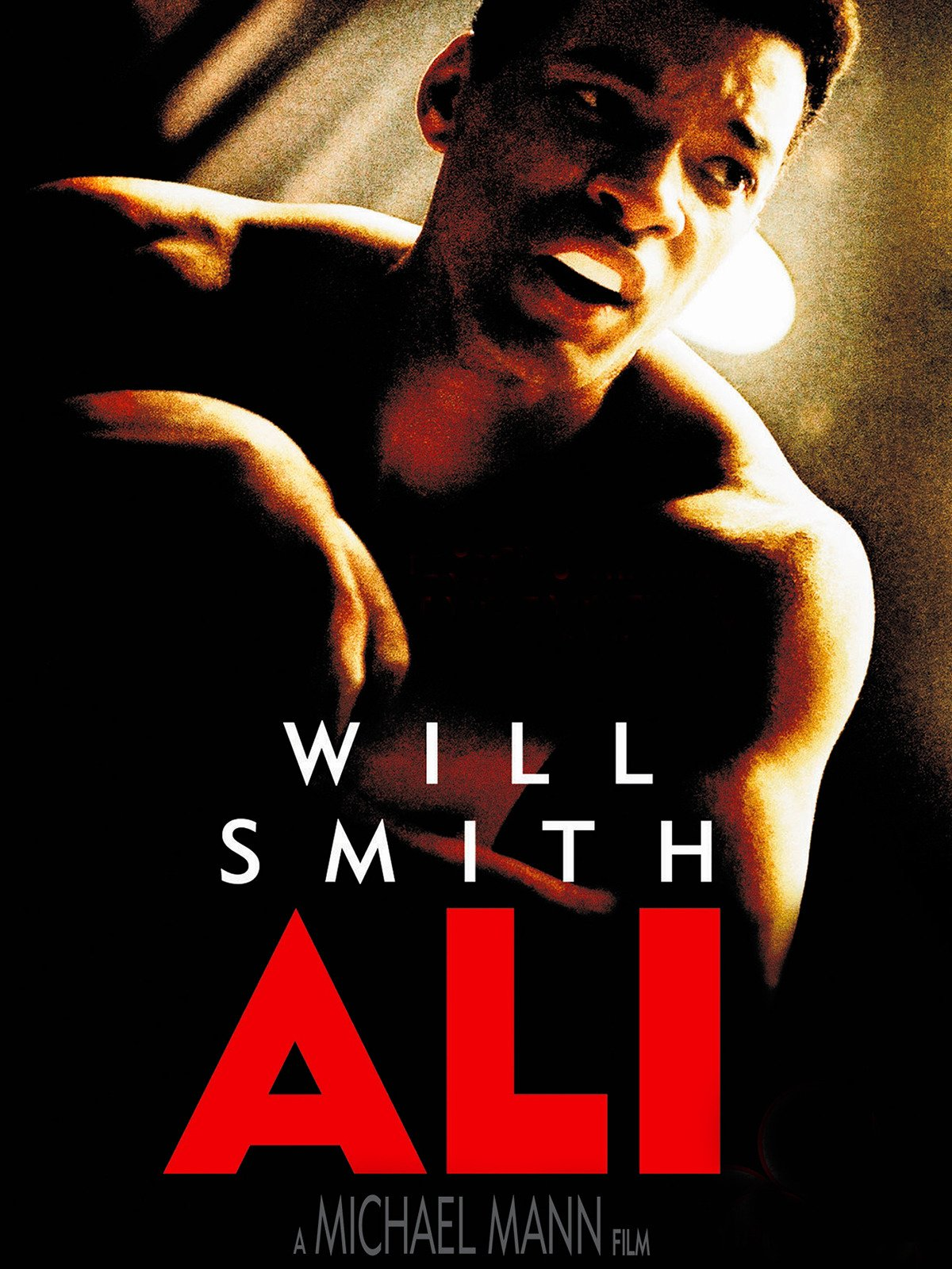 """Image result for ali will smith movie"""""""