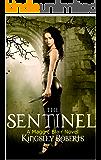 The Sentinel (Maggie Blair Book 2)