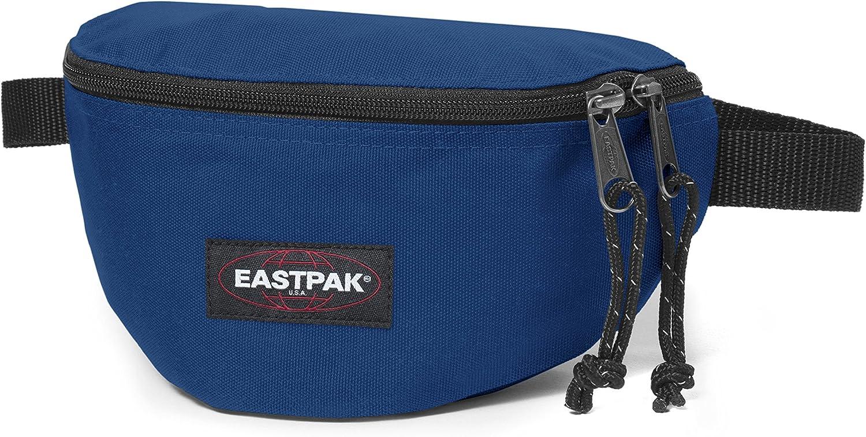 Eastpak Springer Sac banane Bonded Blue 2L