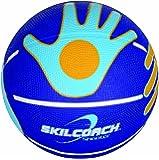BADEN Skilcoach Learner Balón de Baloncesto