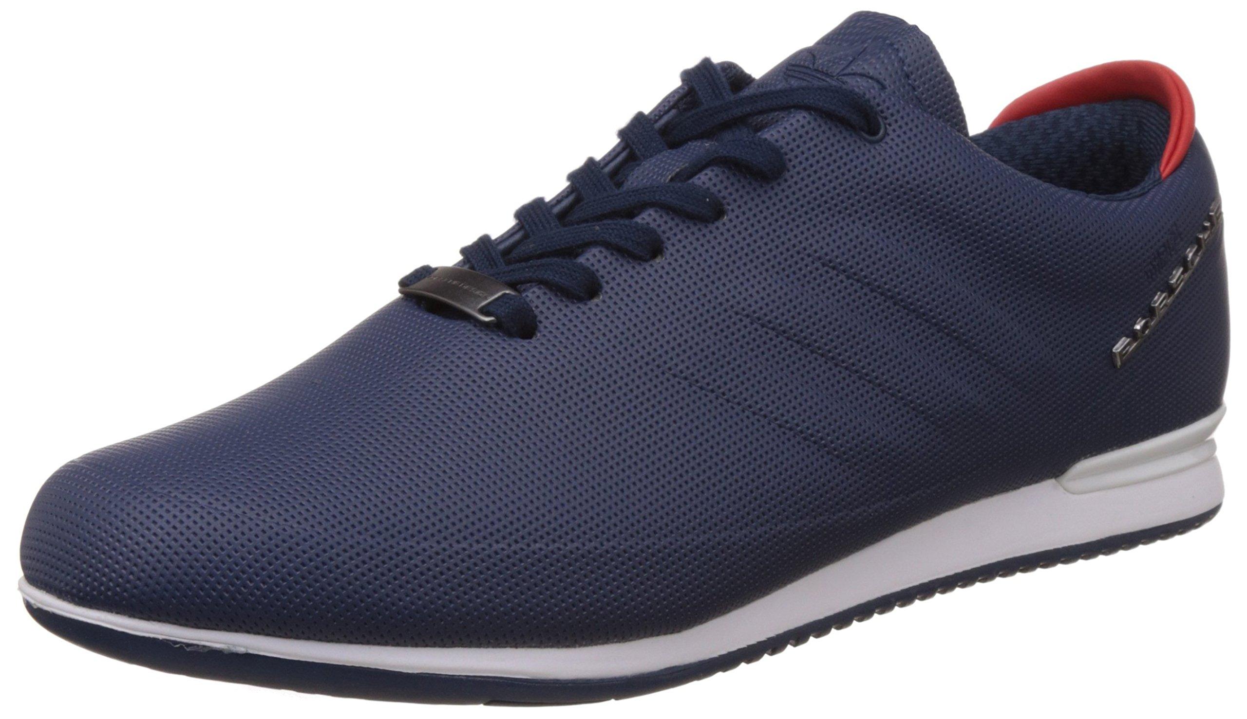 adidas porsche shoes