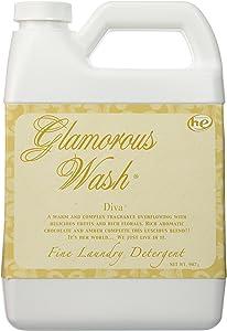 TYLER Glamorous Wash, Diva, 907g.