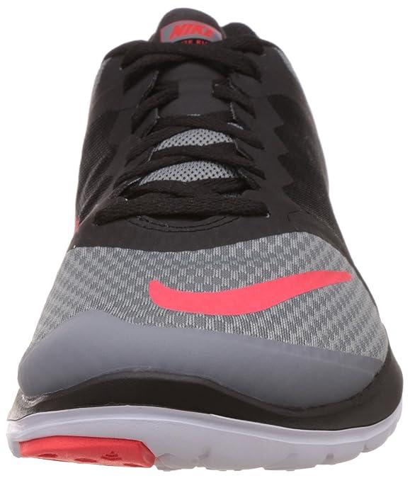 9df4285f513 Nike FS Lite Run 3