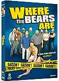 Where the bears are, saison 1