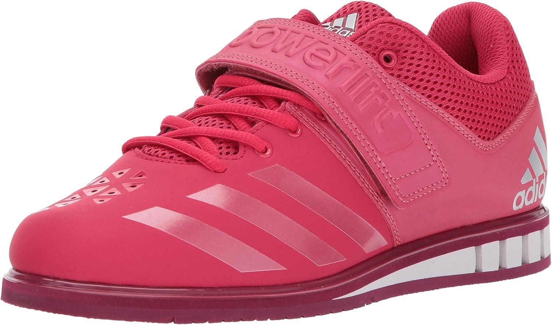 Amazon.com | adidas Women's Shoes
