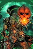 Grimm Fairy Tales Presents: Sleepy Hollow