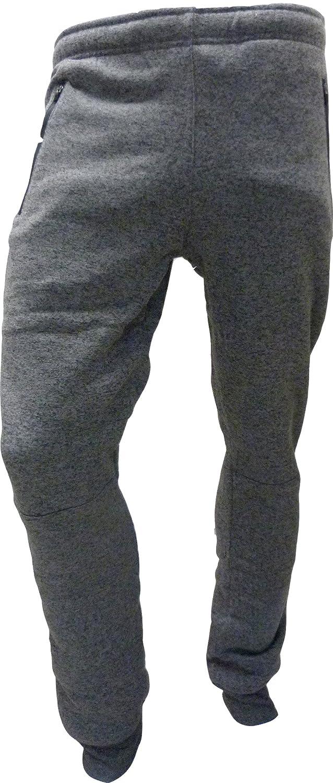 354d14ff04 John Smith - Pantalón de Hombre guirao  Amazon.es  Deportes y aire libre