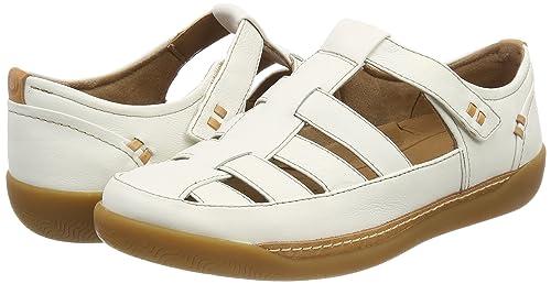 20ab764d Clarks Women's Un Haven Cove Casual Shoes