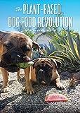 Simple Little Vegan Dog Book Michelle Rivera