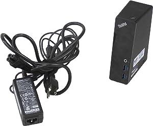 Lenovo USB 3.0, 03X6059