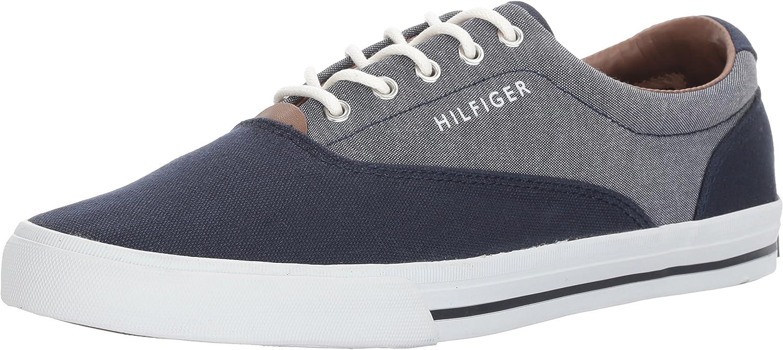 Tommy Hilfiger PHELIPO3 Shoe