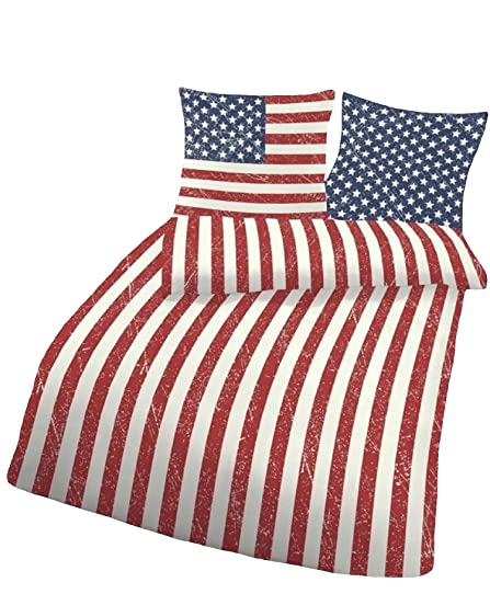 good parure de lit usa x cm ou x cm en blanc with parure de lit usa. Black Bedroom Furniture Sets. Home Design Ideas