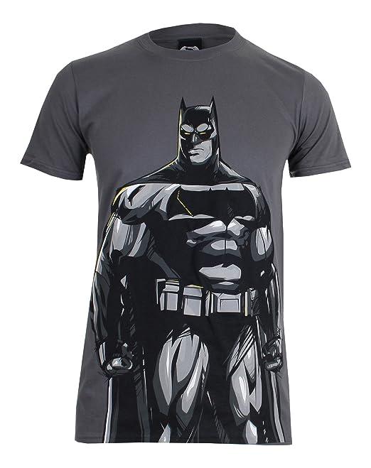 29b659807 DC Comics Batman