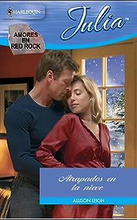 Un hombre de verdad: Amores en Red Rock (4) (Miniserie Julia ...