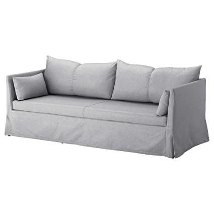 Amazon.com: IKEA.. 292.177.92 Sandbacken Sofa, Frillestad ...