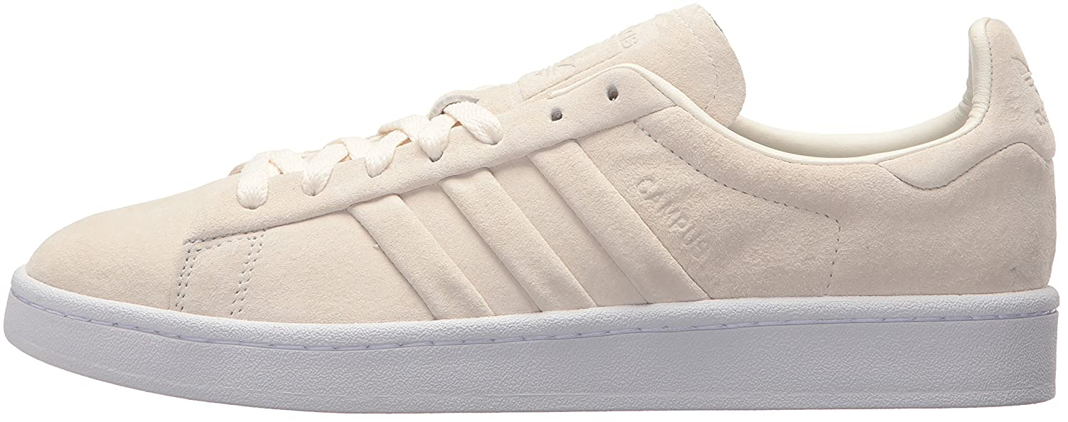 Adidas-Campus-Men-039-s-Casual-Fashion-Sneakers-Retro-Athletic-Shoes thumbnail 25