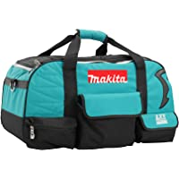 Makita 831278-2 Heavy-Duty LXT Combo Kit Tool Bag