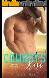 Cowboy's Kiss (A Big Sky Short Story)