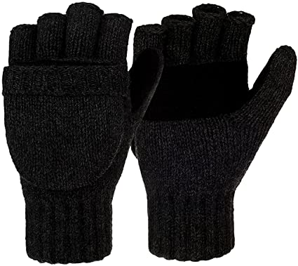 Image result for mittens