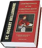 Controversies of the Christian Faith