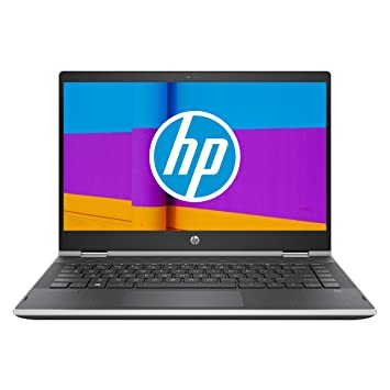 f03417262 HP Pavilion x360 14-cd1003nf PC Ultraportable Convertible 14'' HD Argent ( Tactile