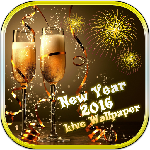 amazoncom new year 2016 live wallpaper appstore for android