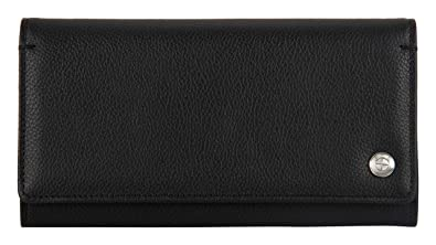 24e3d7bbe87d BMW India High-End Ladies Wallet