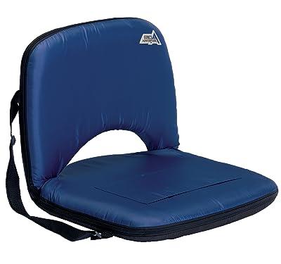 Rio Adventure My Pod Seat