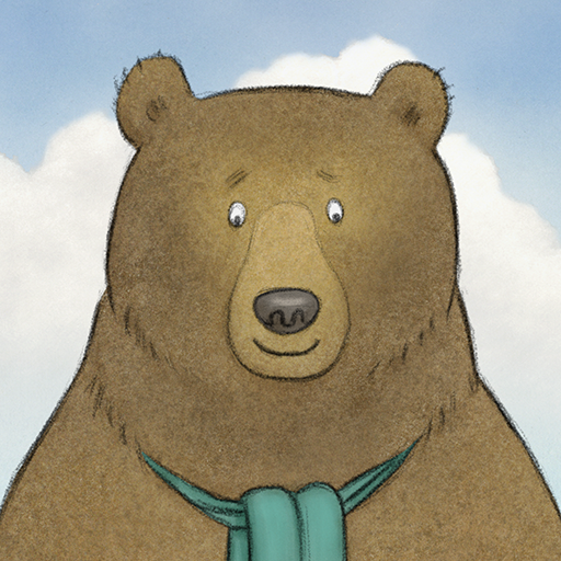 A Bear Hunt Amazon.com: We're Goin...