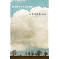 In Cold Blood (Vintage International)