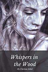 Whispers in the Wood Paperback