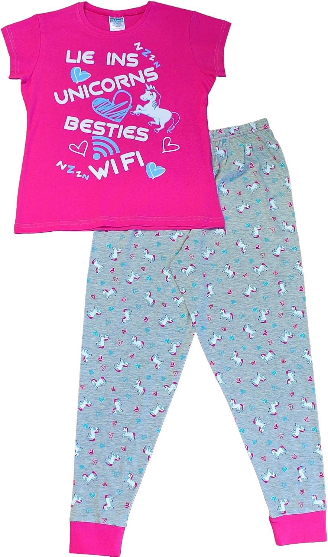 thepyjamafactory para ni/ña Pijama