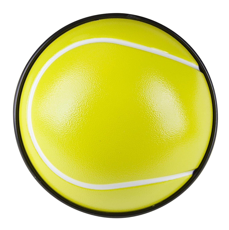 Reese Towpower 8653811 3D Sport Hitch Cover (Soccer Ball)