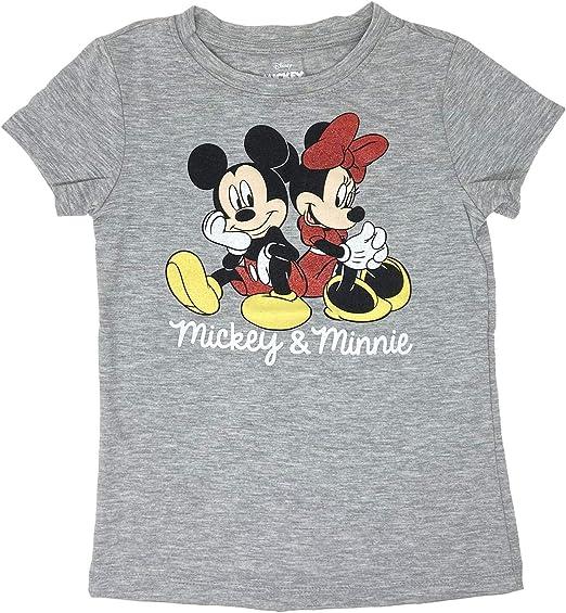 Disney Halloween Shirts For Kids.Men S Clothing Shirts Tees Disney Halloween Top Spider Web Mickey Spider Web Minnie Minnie And Mickey Halloween Shirts Adults Kids Tee Mickeys Not So Scary