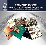 7 CLASSIC ALBUMS PLUS.
