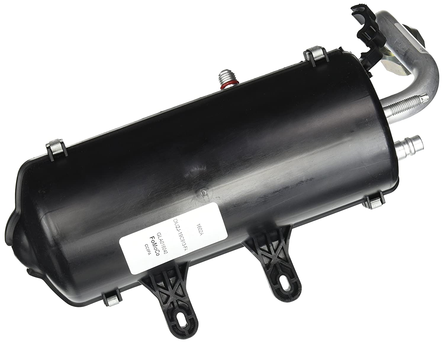 Motorcraft YF37399 Accumulator Assembly