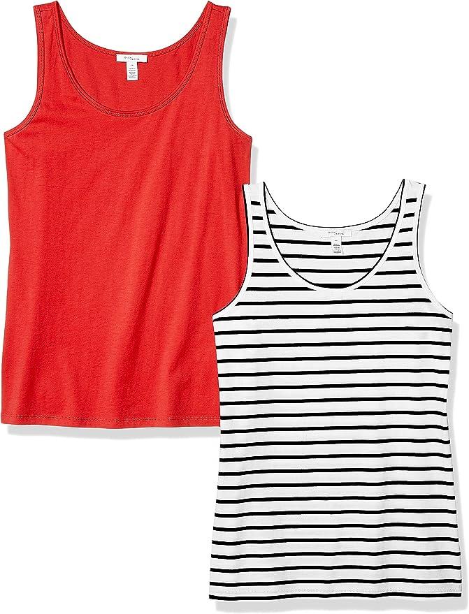 I Am Just Here for Savasana Novelty White Women Damen Unterhemd Tank Top Vest