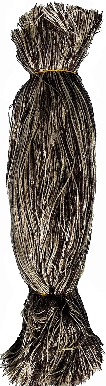 Mossy Blend Ghillie Thread