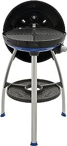 CADAC Barbacoa Carri Chef 2 BBQ, 30 mbar: Amazon.es: Coche