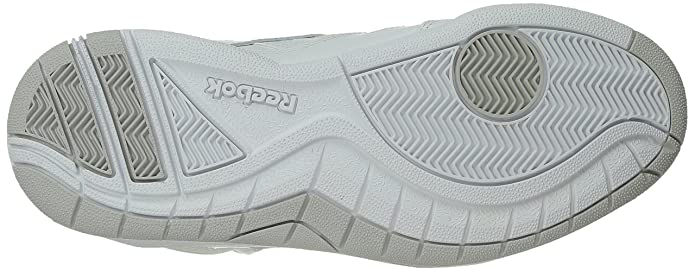 c0c63eb163e Reebok Men s Royal Bb4500 Hi Fashion Sneaker  Amazon.co.uk  Shoes   Bags