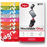 Sugru Moldable Glue (Pack of 8)