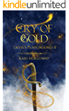 Cry of Gold (Devil's Playground Book 2)