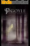 Fogoyle: A Short Story (Fogolye Book 1)