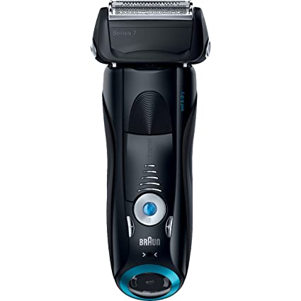 The 8 best men's shaver reviews