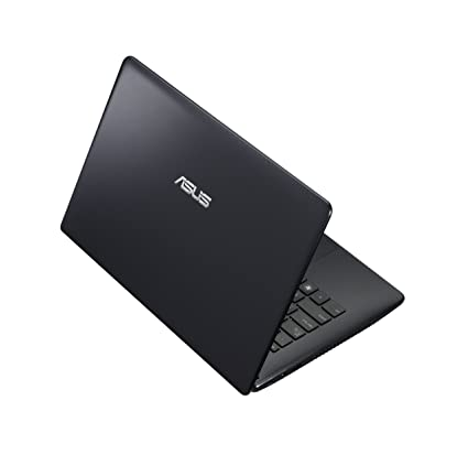 DRIVER UPDATE: ASUS X301A NOTEBOOK INTEL CHIPSET