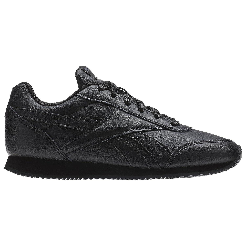 ffd5e81b6 Reebok Classic Boy s Royal Classic Jogger 2 Shoes  Amazon.ca  Shoes    Handbags