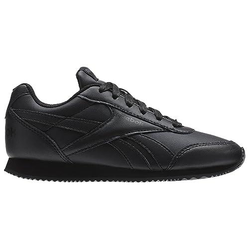 dea450f9b Reebok Classic Boy s Royal Classic Jogger 2 Shoes  Amazon.ca  Shoes ...